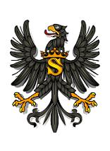 De Souvagne